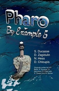 Pharo by Example 50